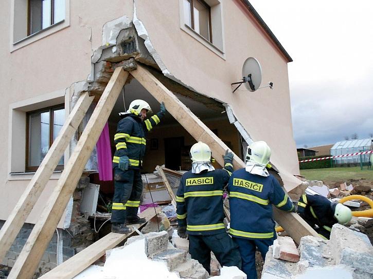 Nenechte se napálit! Není inspekce nemovitosti jako inspekce!