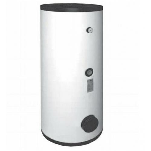 REGULUS zásobníkový ohřívač TV R2BC-3000 smaltovaný, 2841 litrů 8474