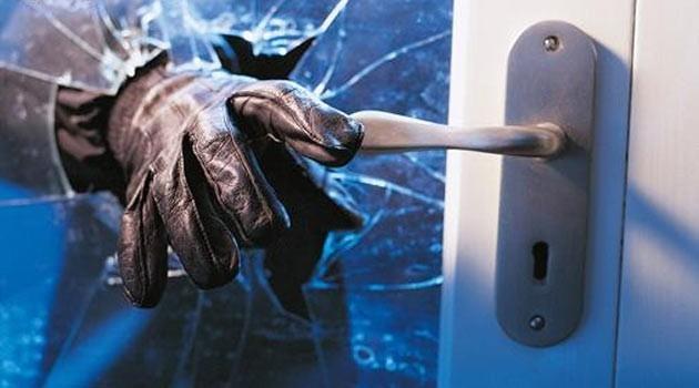 SHERLOCK bezpečnostní dveře uvádí novou definici kvality na trh - 1. díl