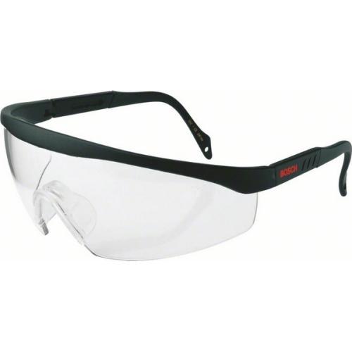 BOSCH ochranné brýle