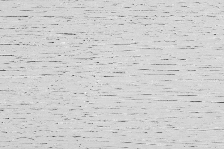 Ceresit CT 760 Visage textura Lake
