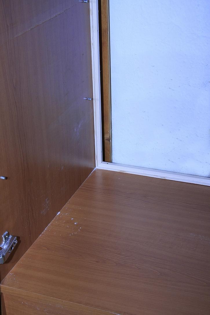 oprava skrinky (2)