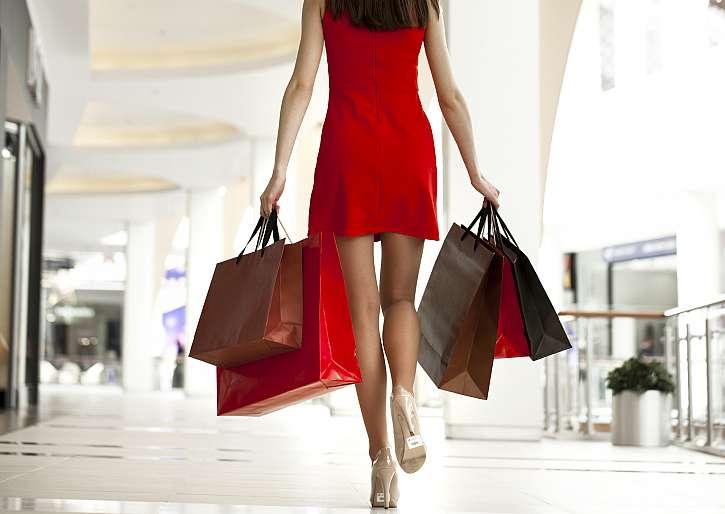 Tajemství nakupování pro naše nejmenší (Zdroj: Depositphotos (https://cz.depositphotos.com))