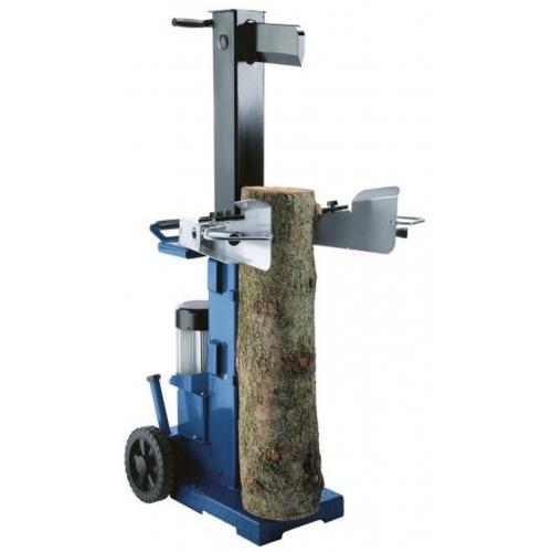 SCHEPPACH HL 1010 Vertikální štípač dřeva 230 V