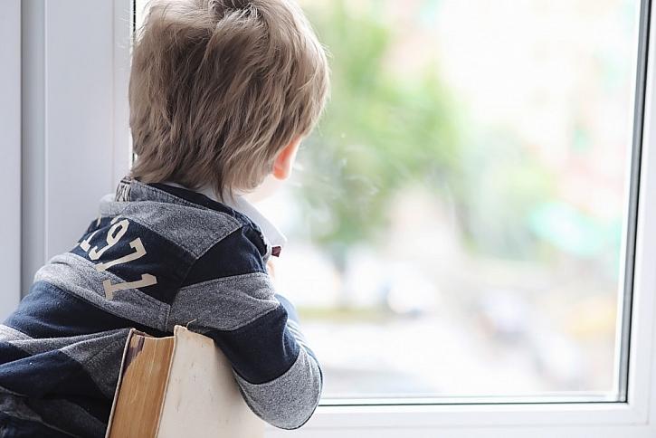 Při výběru oken myslete i na bezpečnost