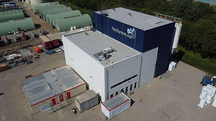 EPS_PSLoop plant