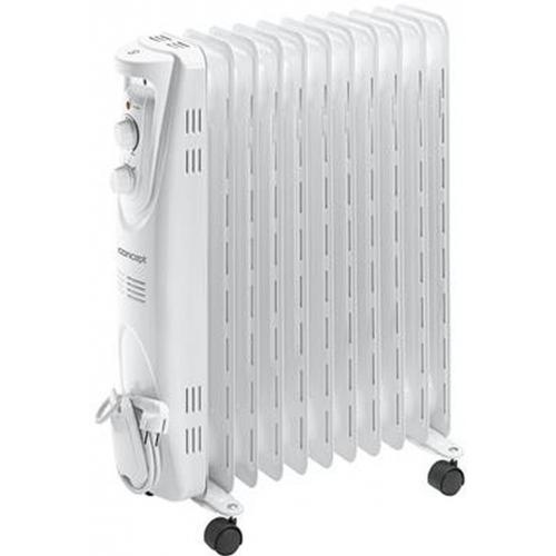 CONCEPT RO-3211 Olejový radiátor