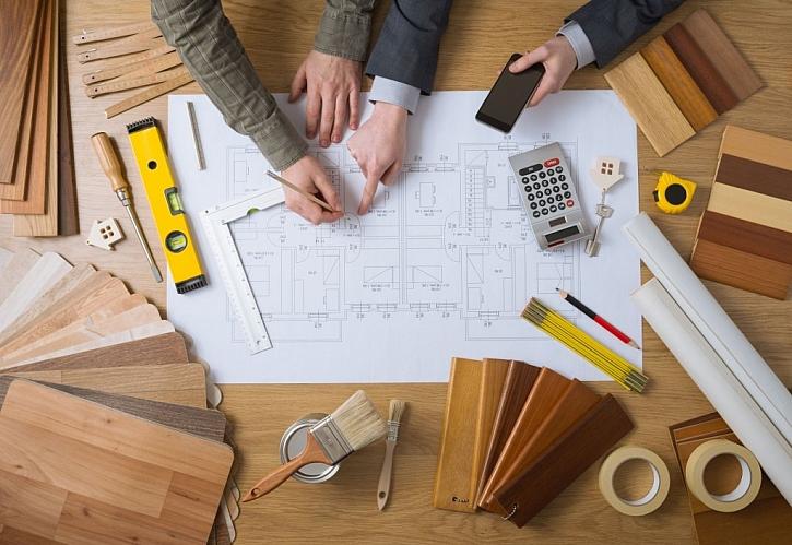 Vybrat si z nabízených projektů domů na klíč může být složité. Pokud vám nevyhovují, domluvte se na individuálních úpravách