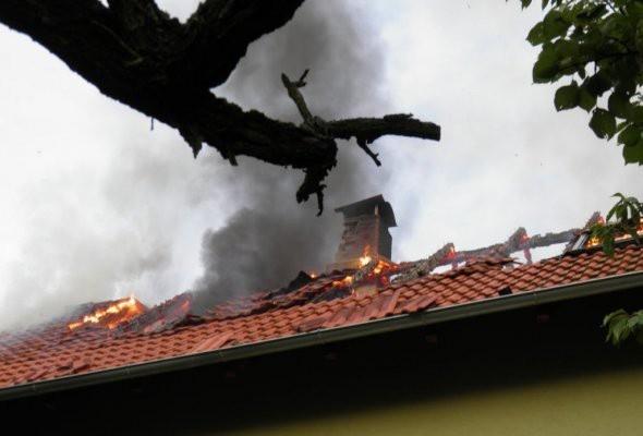Asociace inspektorů nemovitostí varuje před nekvalifikovanými inspektory