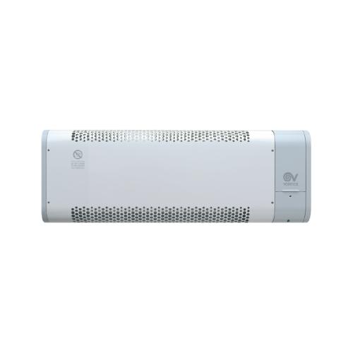 Nástěnný ohřívač Vortice Microsol 1500-V0
