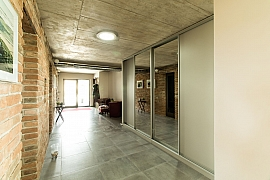 Poznejte kouzlo světlovodů, které přinášejí denní světlo i do zapadlých částí interiéru