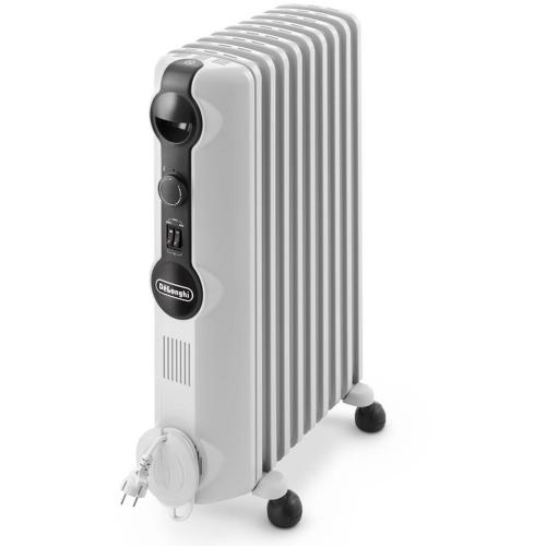 DeLonghi TRRS 0920 Olejový radiátor