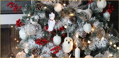 Polabské vánoční trhy