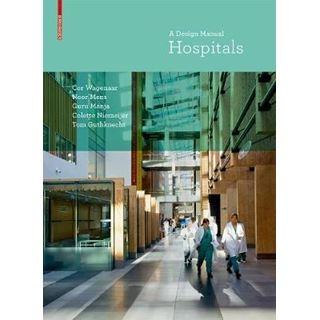 Architektura, urbanismus a zdraví na CAMPu (Zdroj: CAMP)