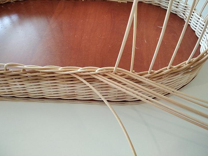 Pletení zavírky2