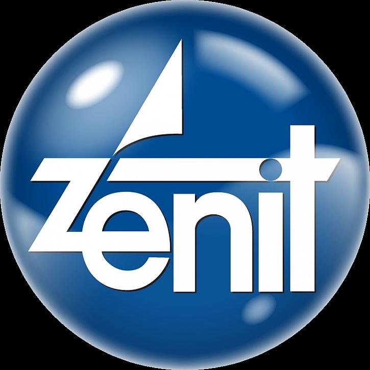 Logo Zenit Čáslav spol. s r.o.