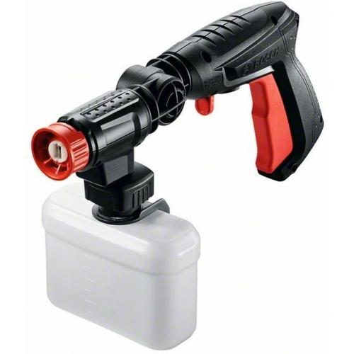 BOSCH 360° pistole F.016.800.536