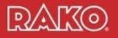 Logo LASSELSBERGER, s.r.o.