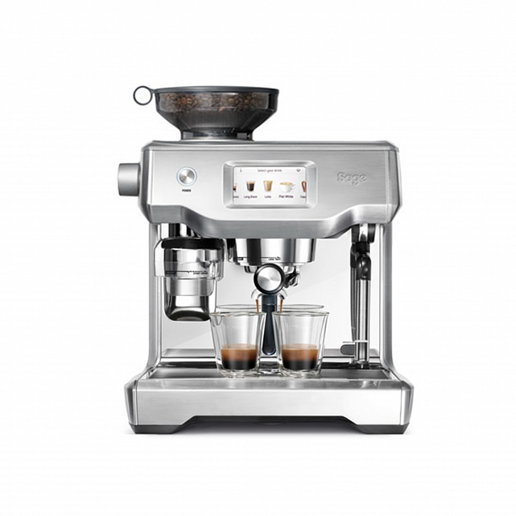 Sage_kavovar