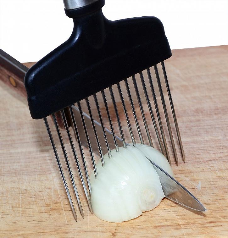 Skvělé vychytávky do kuchyně pro snadnější a úspornější domácnost (Zdroj: Depositphotos)