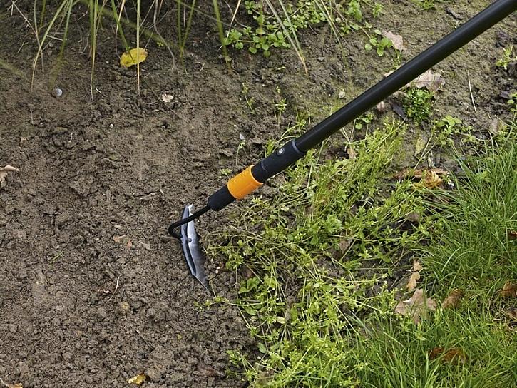 Zahradní nářadí Fiskars