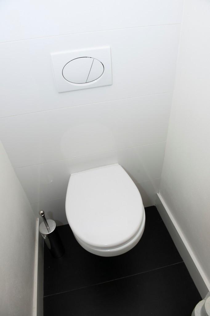 Pattex Koupelny a kuchyně