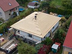 Dokonalá krytina pro vaši střechu