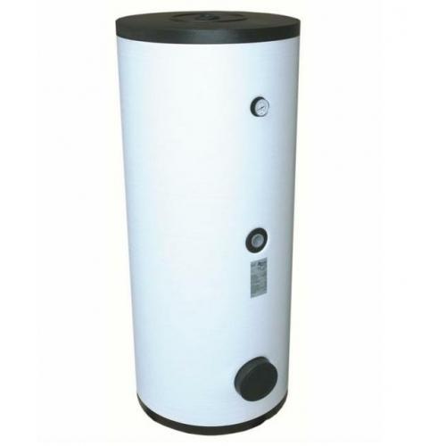 REGULUS zásobníkový ohřívač TV R0BC-2500 smaltovaný, 2500 litrů