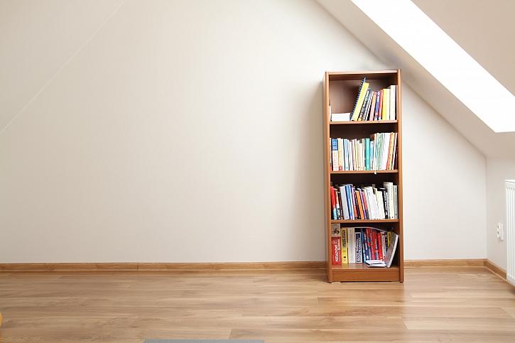 Malá knihovna