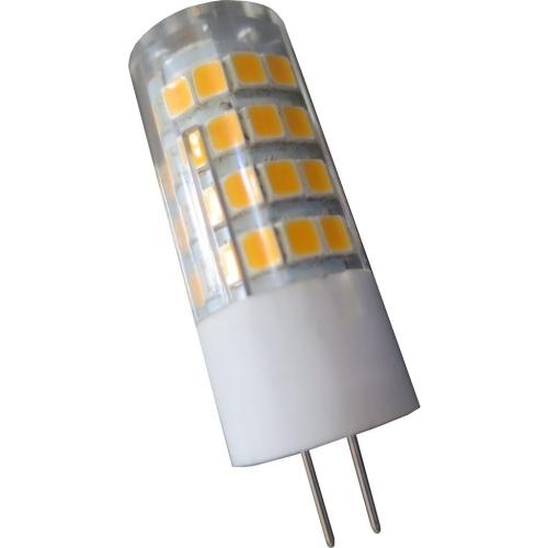 RETLUX RLL 298 G4 3,5 W LED 12V WW žárovka