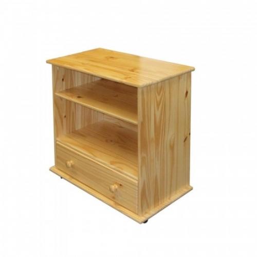 TV stolek 8841, IDEA nábytek