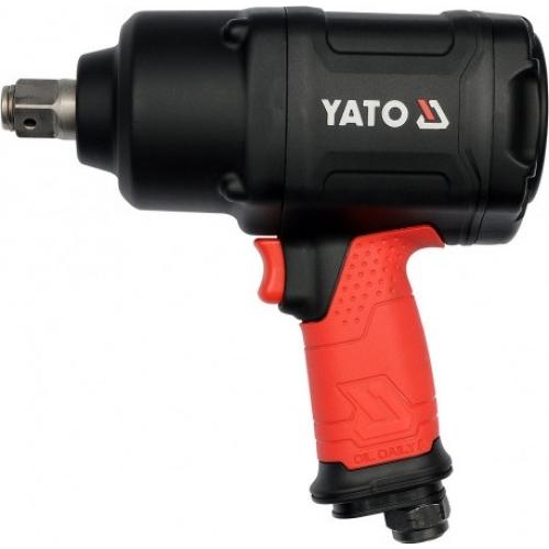 Yato YT09571