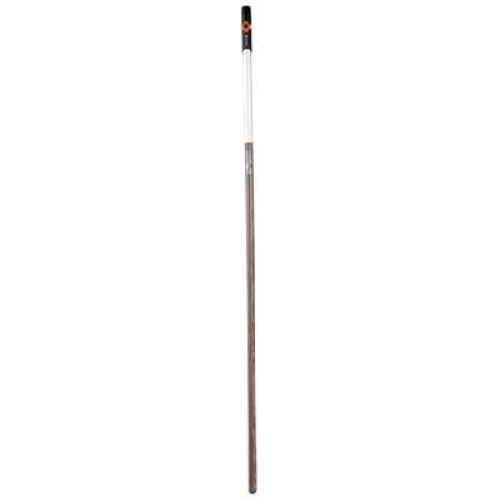GARDENA CS-Dřevěná násada 150 cm FSC pure