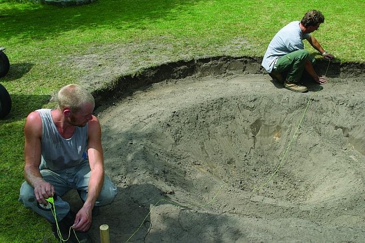 Kopu, kopeš, kopeme
