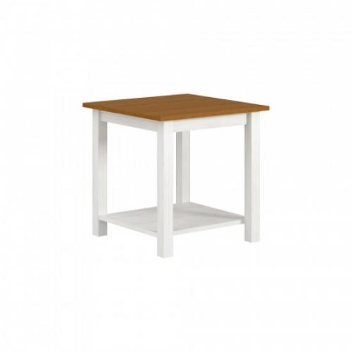 Konferenční stolek TOPAZIO 2, IDEA nábytek
