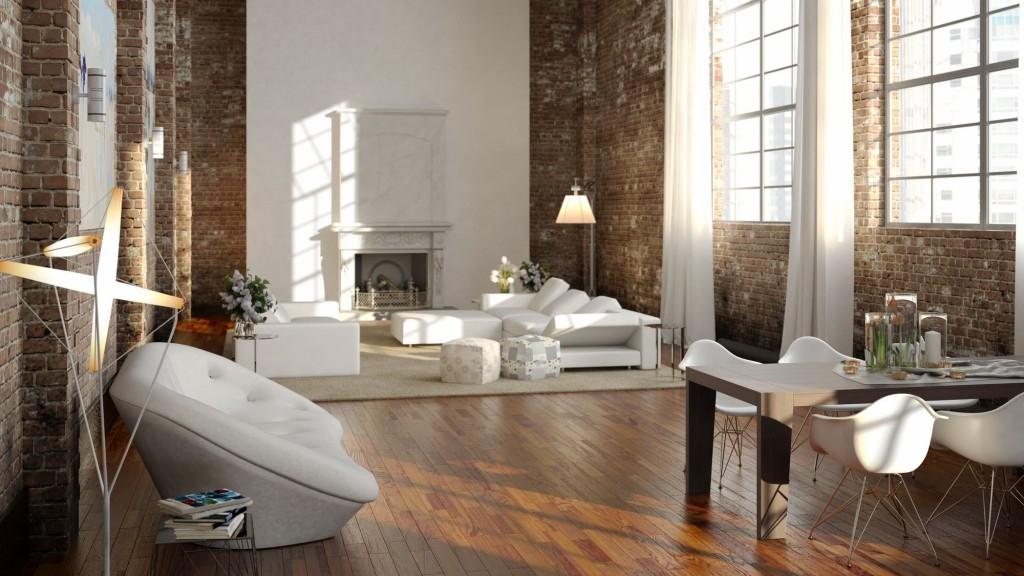 Posviťme si na renovaci podlahy z masivu