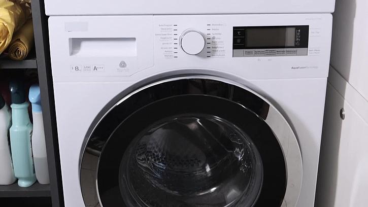 Jak na úsporu energií v rodinných domech