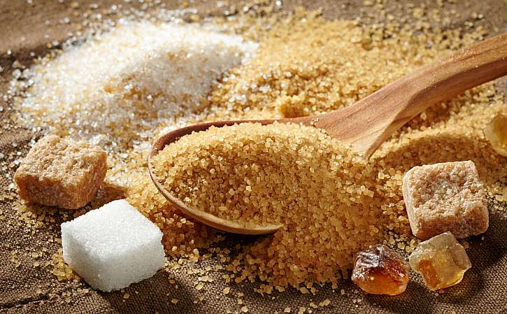 Cukr – zákeřný pomocník se svůdnou tváří