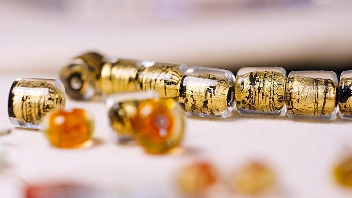 Šperk od Aleny