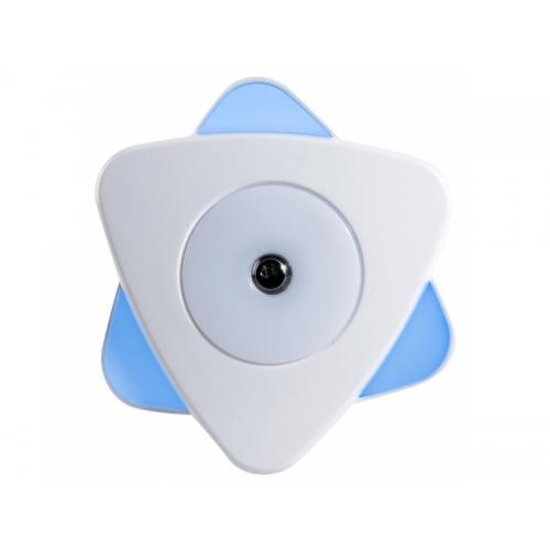 ALECTO Automatické LED noční světýlko