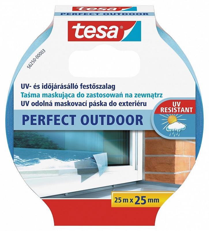 Výběr pásek tesa® PERFECT