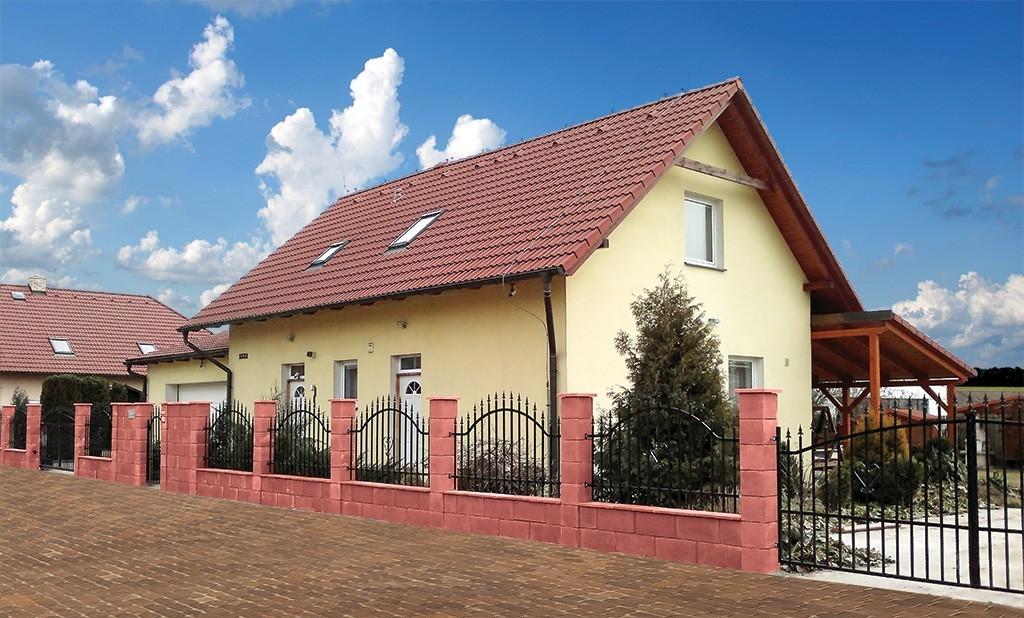 Oplocení vašeho domu nemusí být drahé