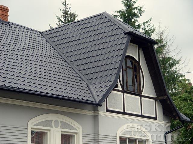 Na všechny střechy má SATJAM recept