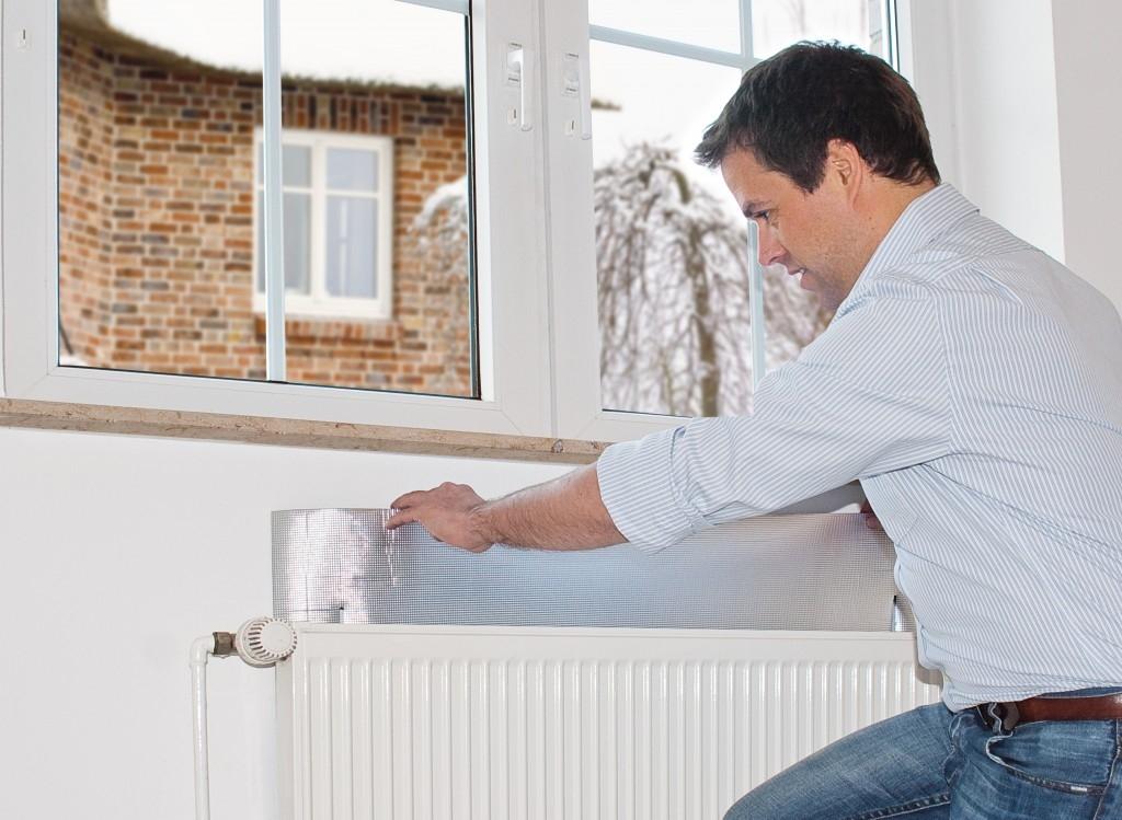Snižte si náklady na vytápění a zároveň zůstaňte v teple