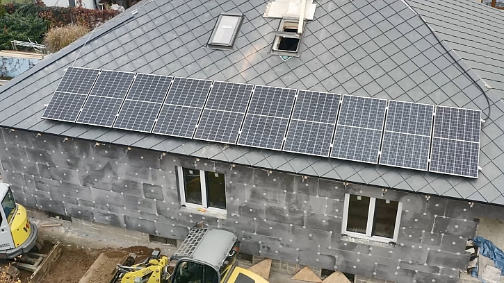 Foto-04-fotovoltaika