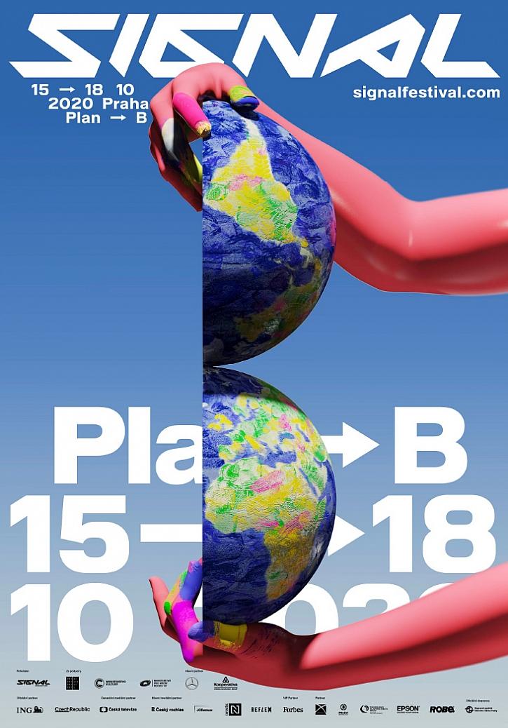 Signal_Festival_vizual_2020_Jan_Novak_Jan_Broz