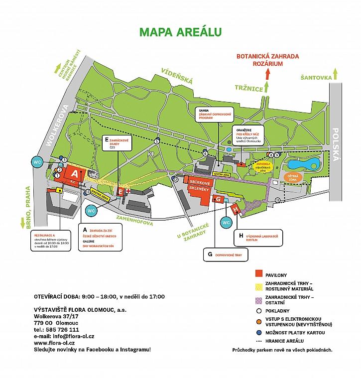 LF_mapa_katalog_200x210-01