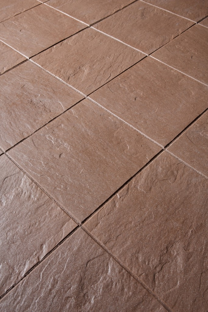 Perfect Clean TOP – záruka jednoduché údržby dlažeb