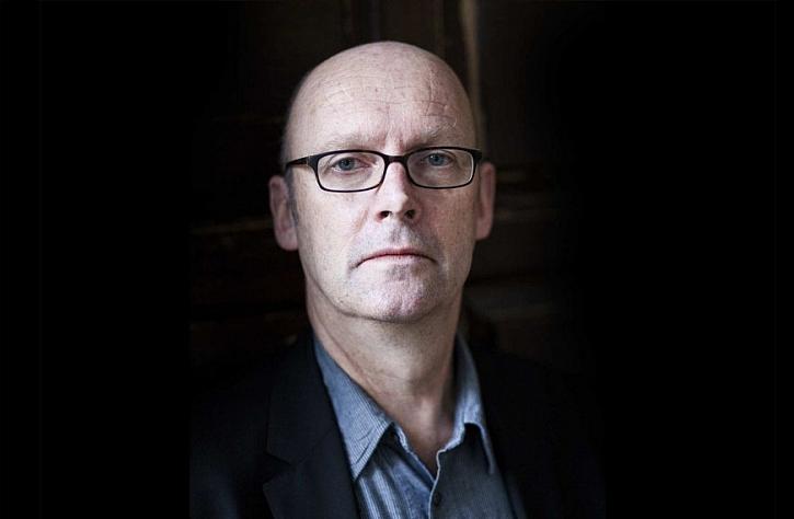 Cor Wagenaar