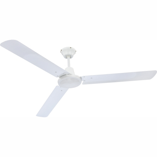 GLOBO 0310 stropní ventilátor FERRO